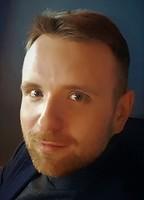 Dawid Spychala