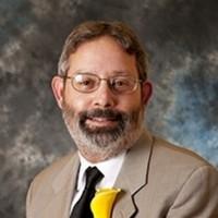Kenneth Cushner