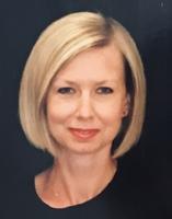 Izabela Zawiska