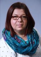 Marta Ćwir-Biborska