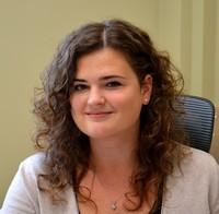 Urszula Roszkowska