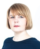 Maria Stós