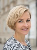 Katarzyna Basisty